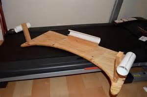 best treadmill for standing desk best 25 treadmill desk ideas on treadmill