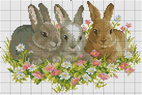 alguns graficos de animais este destina se a publicar alguns gr 225 ficos de bordado