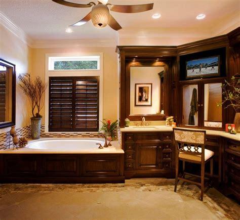 Floor And Decor Jacksonville Luxury Floor And Decor Jacksonville 28 Images 17 Best
