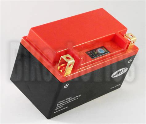 aquablue selling for 14 00 best selling lithium battery bmw r 1200 gs 2007