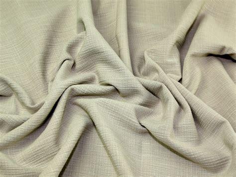 fresco tejido fresco arruga textura lino look vestido de algod 243 n tejido