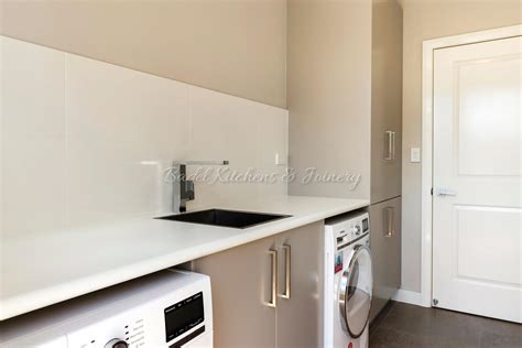 kitchen cabinets sydney custom joinery in sydney putney project