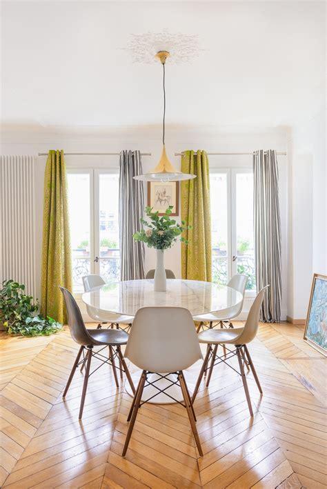 decorer un appartement en ligne d 233 coration appartement 70 m
