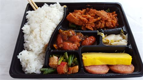 Food Drawing Dekorationpenghias Gambar Makanan Bento gambar ikan makan siang masakan makanan asia bento dikemas korea kotak bekal makan siang