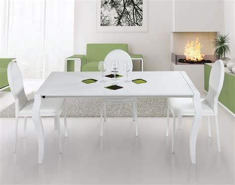 tavoli da cucina lube tavoli da cucina lube abitare giovane tavoli with tavoli