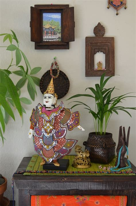 indian decorations for home 643 best indian decor inspirations images on pinterest