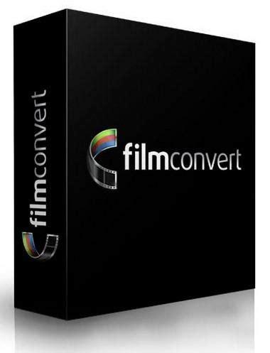 filmconvert workflow free softwares filmconvert pro 1 34 for sony