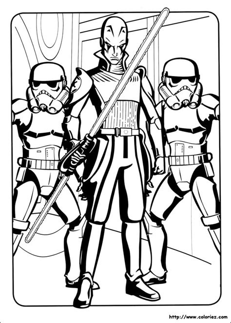 wars rebels coloring pages free coloring pages of rebels for