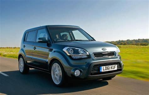 photos 2012 kia soul facelift price photo 1