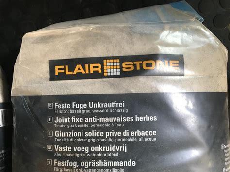 Feste Fuge Pflaster 4253 by Feste Fuge Oder Sandfuge Forum Auf Energiesparhaus At