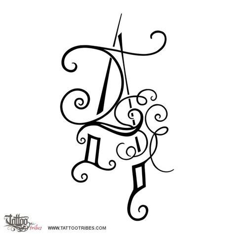 tatuaggi lettere alfabeto tatuaggio di lettera a alfabeto tatto variet 224