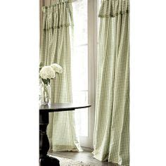 ballard designs designer programbed bath and beyond shower curtains dining room addition pleated check draperies