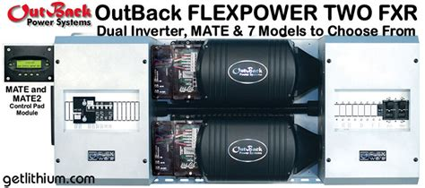 outback radian inverter wiring diagram wiring diagrams