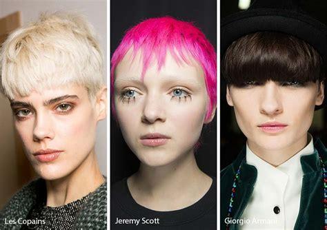 cheap haircuts orem ut fall 2017 haircuts haircuts models ideas