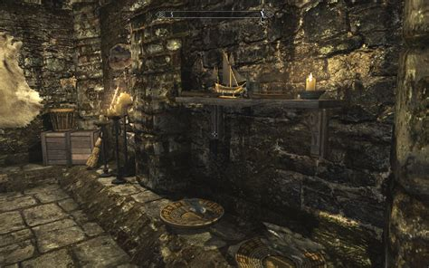 riften house riften riverside home at skyrim nexus mods and community