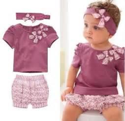 Free shipping baby clothes cotton baby clothing set so beautiful kids