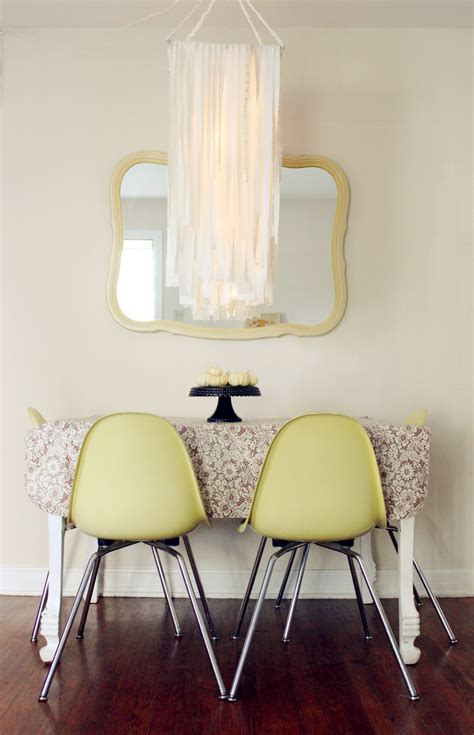 25 Diy Chandelier Ideas Make It And Love It Home Made Chandelier