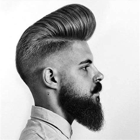 most versatile haircut top 100 best medium haircuts for men most versatile length