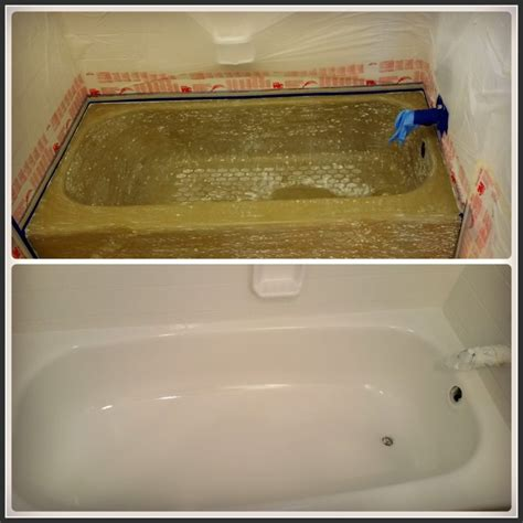 bathtub refinishing houston tx bathtub refinishing houston tx bathroom bathtub