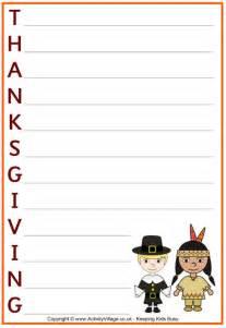 thanksgiving acrostic poem examples thanksgiving acrostic poem printable