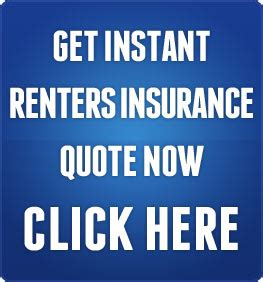 rental house insurance quotes texas landlords insurance quotes rental property insurance rachael edwards