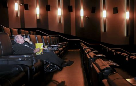 cineplex theatres cineplex vip cinemas don mills canada s first adults only