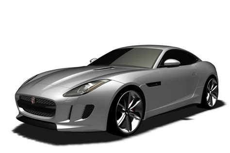Jaguar F Type Maintenance Cost by Jaguar F Type Coupe Patent Images Exposed 4 Cyl Coming