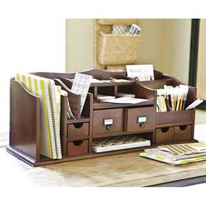 Stylish Desk Organizers New Year New You 4 Tips For Your Office Work Peggy Noe