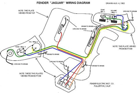 david gilmour black strat wiring diagram david get free