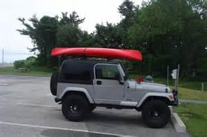 2 kayak rack for jeep wrangler car interior design