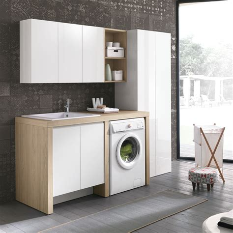 Laundry Furniture Vellmann Ltd Furniture Laundry