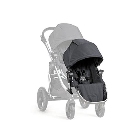 2017 Baby Jogger City Select Australia by Baby Jogger 2016 City Select Stroller With 2nd Seat