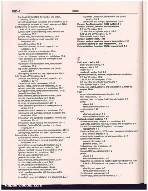 old car repair manuals 1986 mercury capri engine control haynes ford mustang 1979 1993 mercury capri 1979 1986 auto repair manual