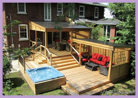 Garden Seating Area Ideas Garden Seating Area Design Ideas 1homedesigns