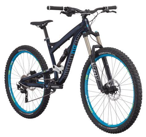 best mtb jacket 2015 2015 diamondback mission one 27 5 bike reviews