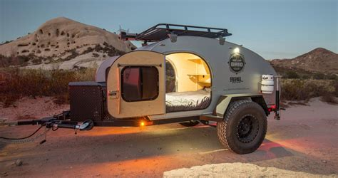 in trailer rent a rugged rv this summer