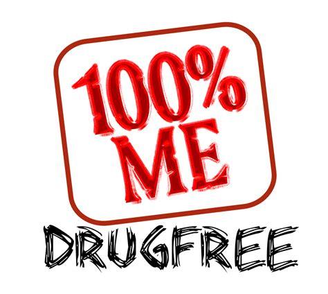 Pin printables drugs on pinterest
