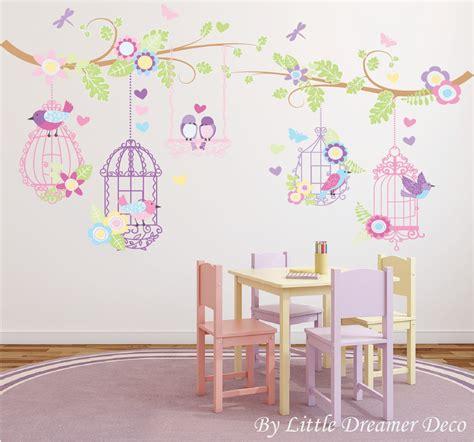 imagenes infantiles en vinilo vinilos decorativos infantiles coleccion princesas y hadas