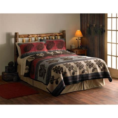 fabulous fall bedding webnuggetz com