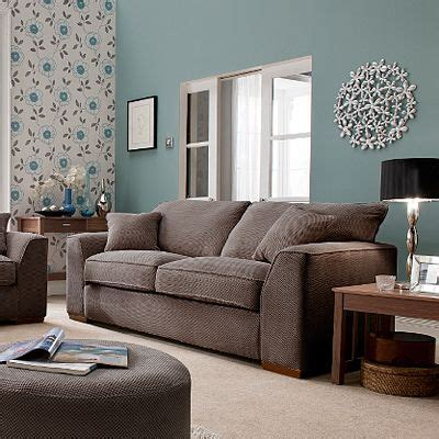 room to room furniture duck egg wall colour house ideas wall colors egg and walls