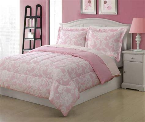 pink bedding set pink themed bedding sets