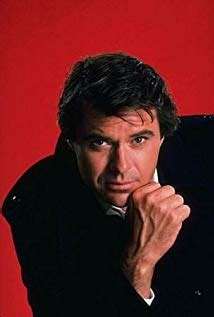 actor last name ulrich robert urich imdb