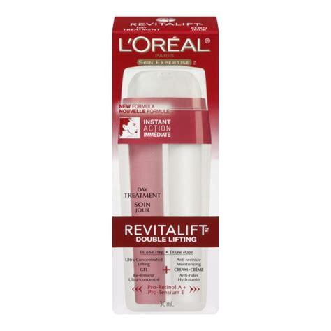 L Oreal Revitalift Day buy l oreal revitalift lifting day treatment