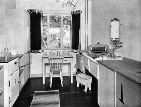 1930 kitchen design 1930s kitchen designs kitchen design photos