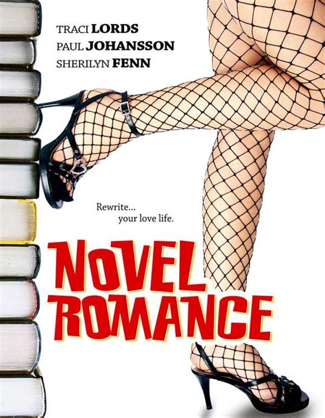 film novel romance novel romance movie posters from movie poster shop