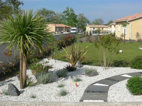 Bien Photo Jardin Avec Palmier #1: z-20110424-210724-82681.JPG