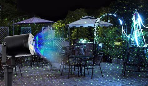 christmas light projector white christmas light ideas loccie better homes gardens ideas