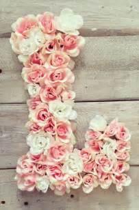 gorgeous floral monogram monograms