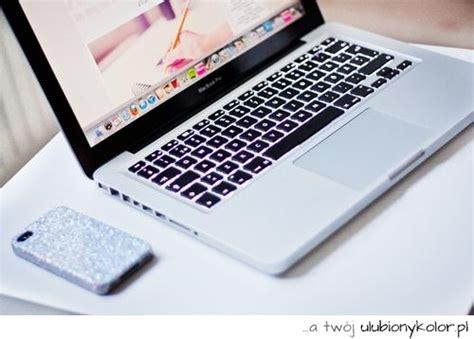 Laptop Dan Komputer Apple obrazek kobieta diamenty laptop komputer apple mac
