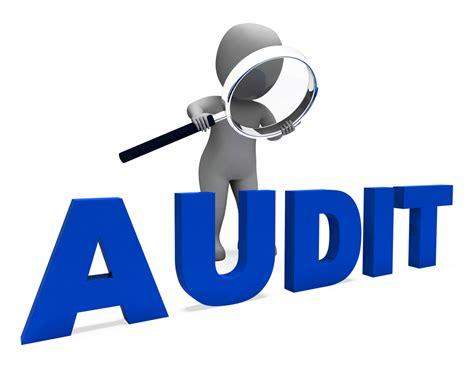 audit intern j3 conseil audit
